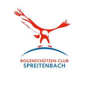 BSC-Spreitenbach, Bogenschützen Club