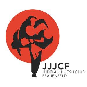 Judo- und Ju-Jitsu Club Frauenfeld.
