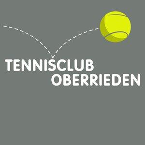 Tennisclub Oberrieden