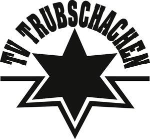 Turnverein Trubschachen