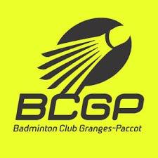 BC Granges-Paccot