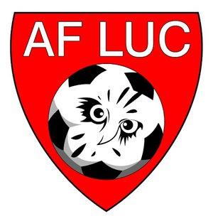 AF LUC Dorigny