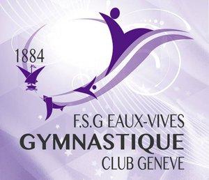 FSG Eaux-Vives