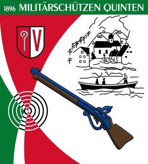 MSV Quinten