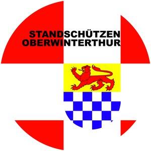 Standschützen Oberwinterthur