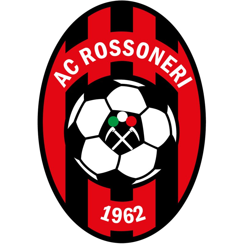 AC Rossoneri