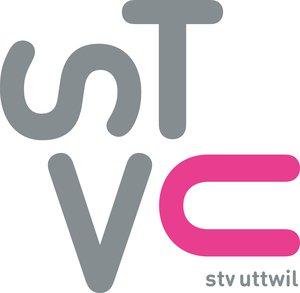 STV Uttwil