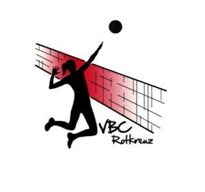 VBC Rotkreuz