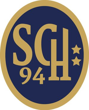 SC Holligen 94