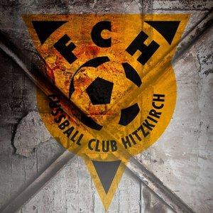 FC Hitzkirch