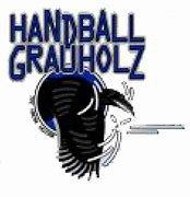 Handball Grauholz