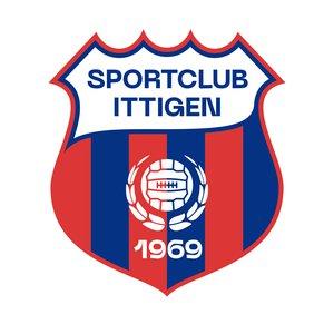 Sportclub Ittigen