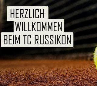 Tennisclub Russikon