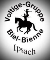 Voltigegruppe Biel-Ipsach