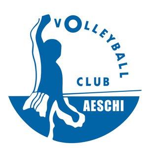 Volleyballclub Aeschi