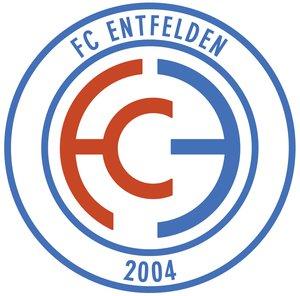 FC Entfelden