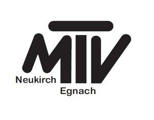 MTV Männerturnverein Neukirch-Egnach