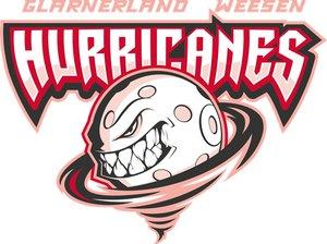 Hurricanes Glarnerland Weesen