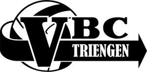 VBC Triengen