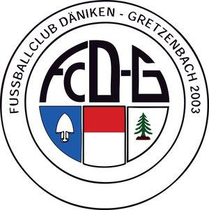 FC Däniken-Gretzenbach
