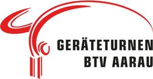 Geräteturnen BTV Aarau