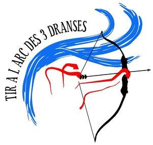 Société de Tir à l'arc des 3 Dranses