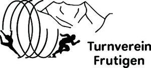 Turnverein Frutigen