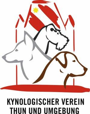 Kynologischer Verein Thun und Umgebung
