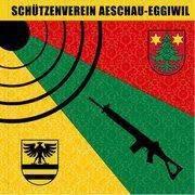 SV Aeschau-Eggiwil