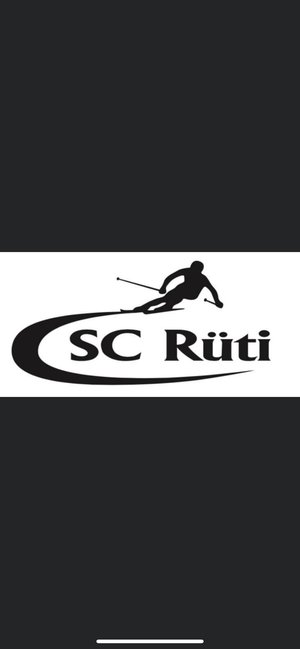 Ski Club Rüti bei Riggisberg