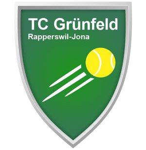 TC Grünfeld