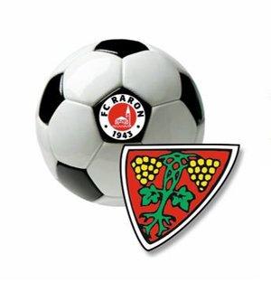 FC Raron