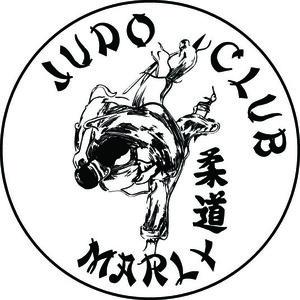 Judo club Marly
