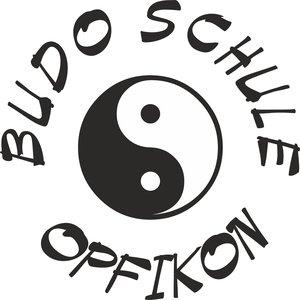 Budoschule Opfikon
