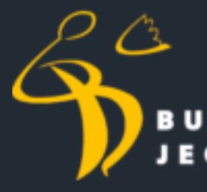 Badmintonclub Burgdorf-Jegenstorf