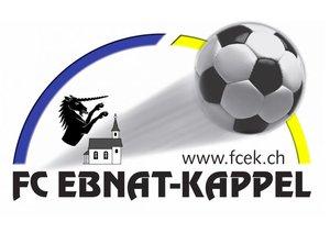 FC Ebnat-Kappel