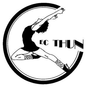 Eislauf-Club Thun