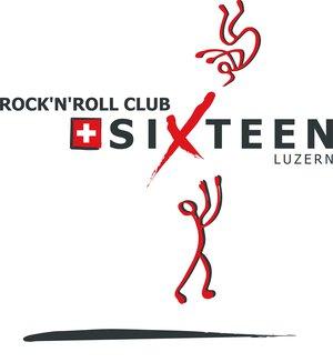 Rock'n'Roll Club Sixteen
