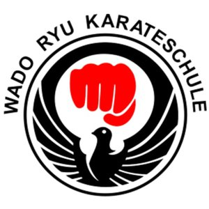 WADO-RYU KARATESCHULE