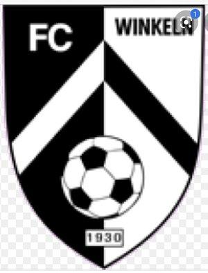 FC Winkeln