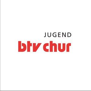BTV Chur Jugend