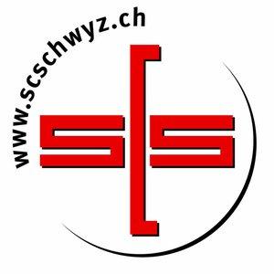 Sportclub Schwyz