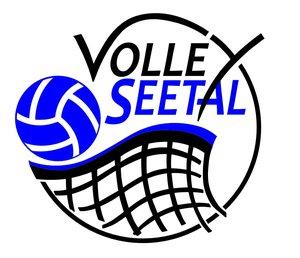 Volley Seetal