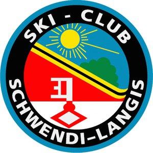 SC Schwendi-Langis