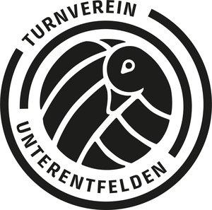 Turnverein Unterentfelden