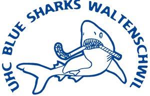 UHC Blue Sharks Waltenschwil