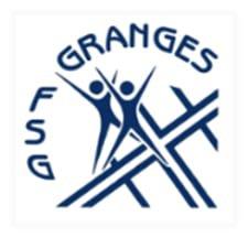 FSG Granges
