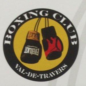 Boxing club Val-de-Travers