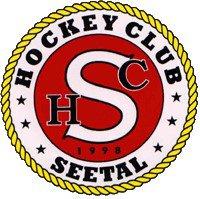 HC Seetal
