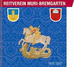 Reitverein Muri-Bremgarten